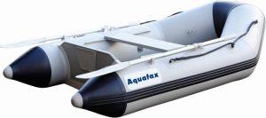 Suzuki 2.5m dinghy